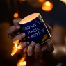 Personalised Halloween Magic Potion Mug