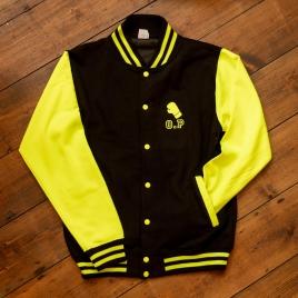 Childs Varsity Jacket