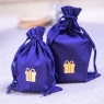 Personalised  Queen / King of Kitchen Apron