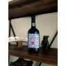 Personalised Childs Artwork Wine Bottle Label