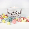 Personalised Mother's Day Tea Light Holder