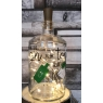 Gin and Tonic Table Lamp