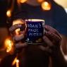 Personalised Halloween Magic Potion Mug